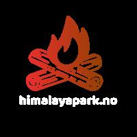 Himalaya Park